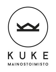 Ad agency KUKE