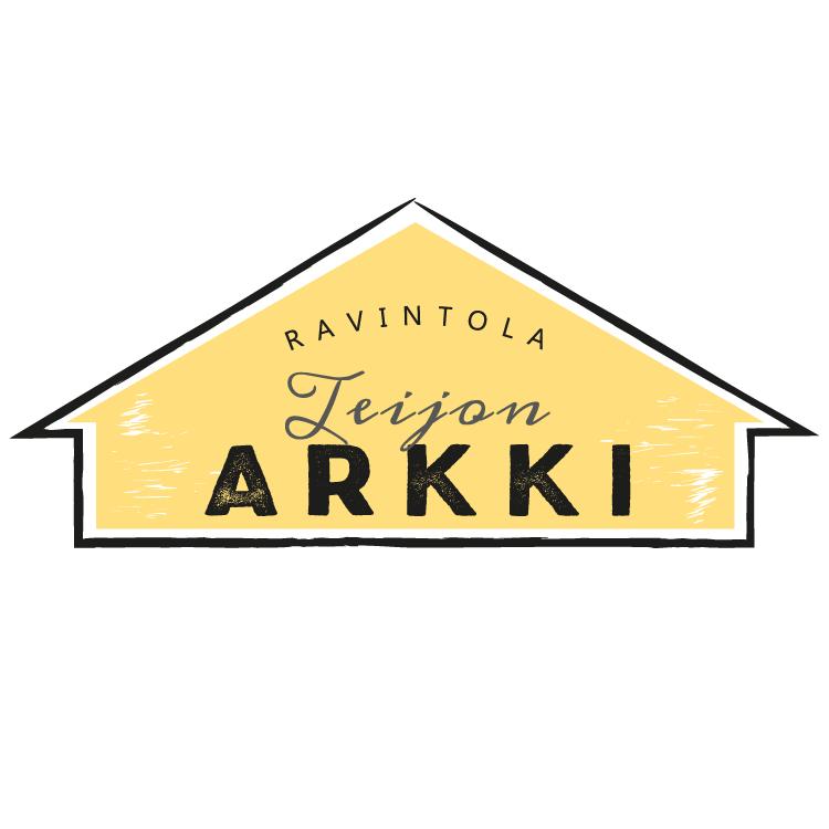 Teijon Arkki