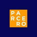 TT-Parcero-1200-300x300.jpg