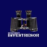 Investresor-300x300.jpg