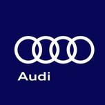 TT-Audi-1024x1024-1-1-1-1-1-1-1-1-300x300.jpg