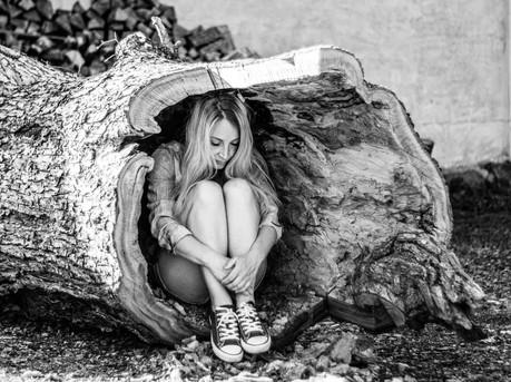 Loimovuori Photography - cv - black and