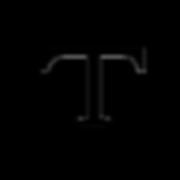 TeijoUphillChallengeLogo-ilman-vuosiluku