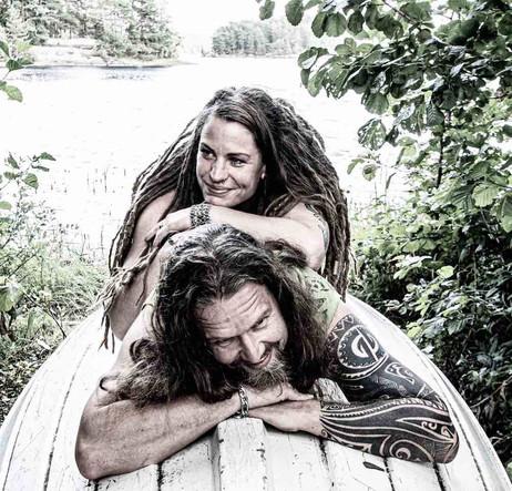Loimovuori, couple1.jpg