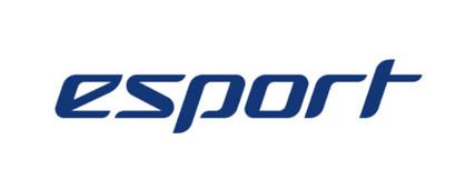 Esport, M3 Group Oy