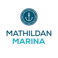 Mathildan Marina