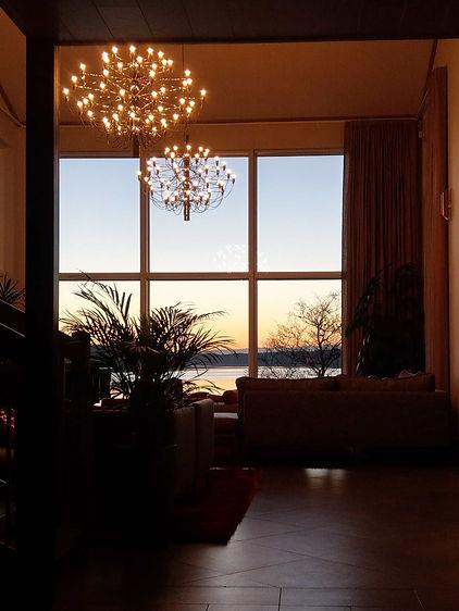 Villa Seaview-oleskelutila.jpg