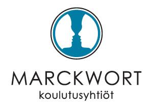 Markwort koulutusyhtiöt, M3 Group Oy