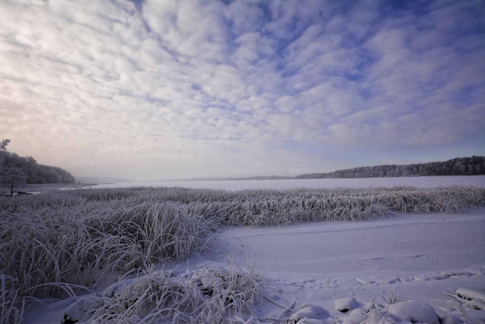 Loimovuoriphotography-nature-ice-sea.jpg