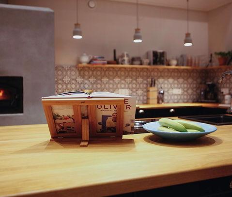 LbW, keittiö2.jpg