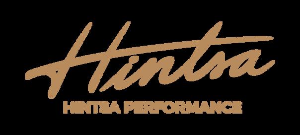 Hintsa Performance Oy - M3 Group Oy