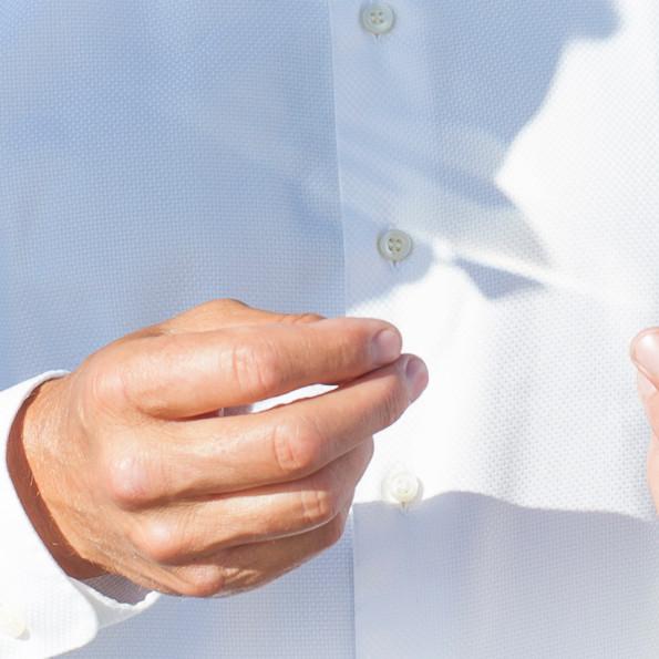MYYNTITYÖ ASIAKASPALVELUTILANTEESSA asiakaspalveluvalmennukset