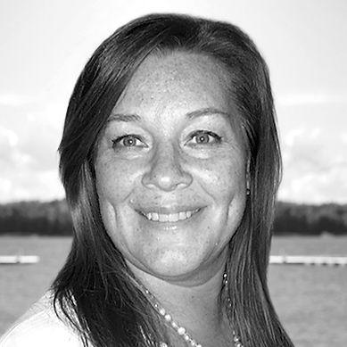 Tina Hattunen, M3 Group