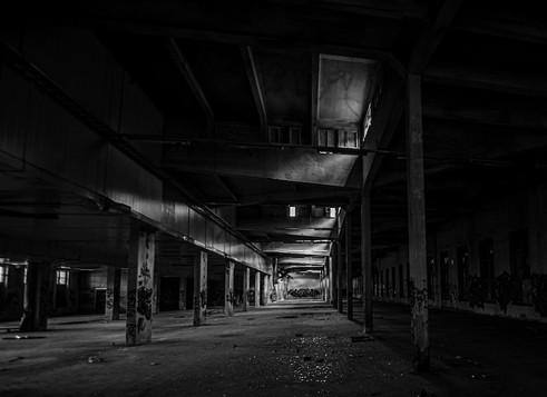 Loimovuori Photography - industrial.jpg