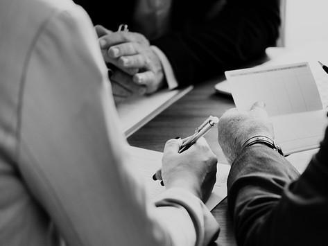 Mitä maailmanluokan B2B-myyntiorganisaatiot tekevät eri tavoin?
