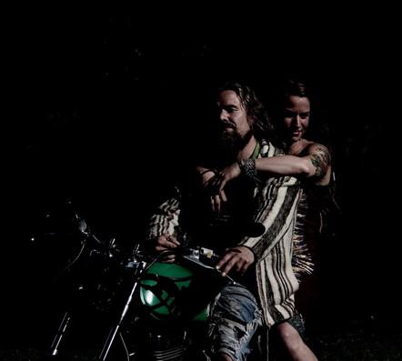 Loimovuori, couple2.jpg