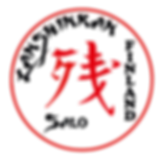 Zanshinkan-logo.png