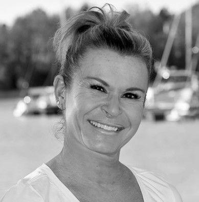 M3 Group, Johanna Förnäs.jpg