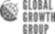 Global Growth Group