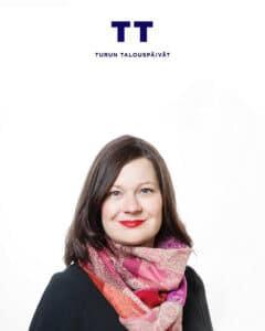 Turun-Talouspäivä-Potretit-2-2-1-1-1-1-1-2-240x300.jpg