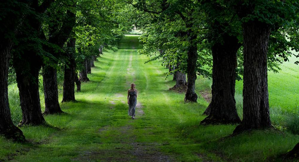 Loimovuori Photography - walk.jpg