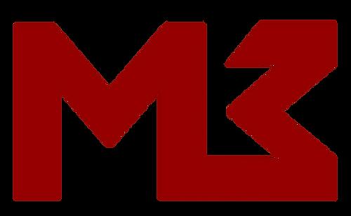 LogoM3lo.png