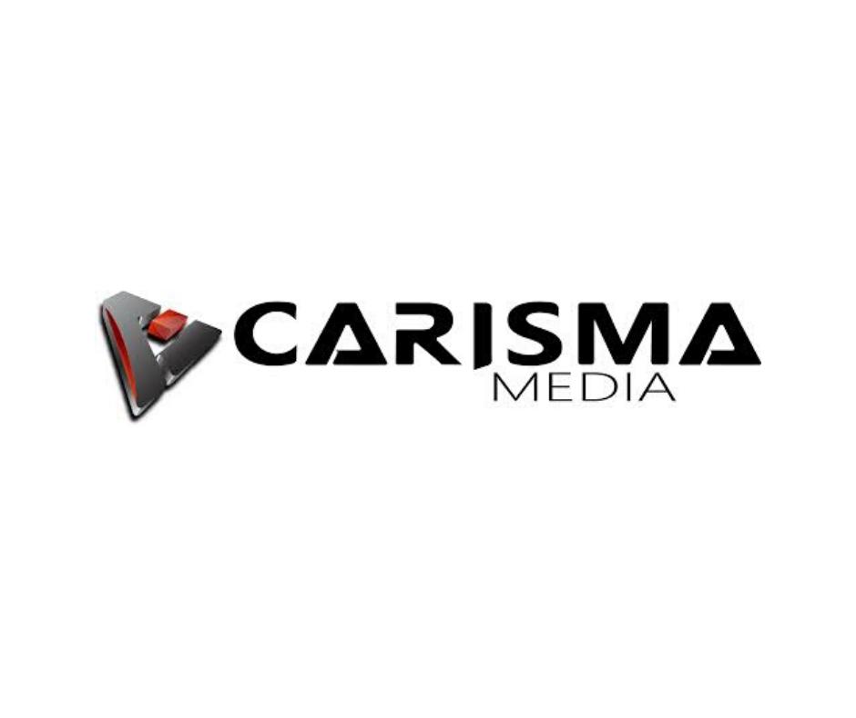 Carisma Media