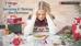 7 Steps to Surviving & Thriving this Christmas