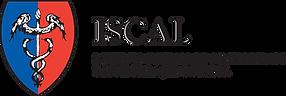 Parceria ISCAL e BBS Angola