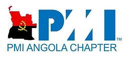 Parceria PMI Angola e BBS Angola