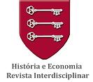 Revista Interdisciplinar - História e Economia -  BBS Angola