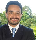 Luiz antonio.foto.jpg