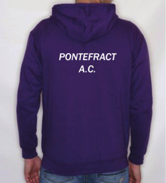 pontefract-zip-hoody-rear