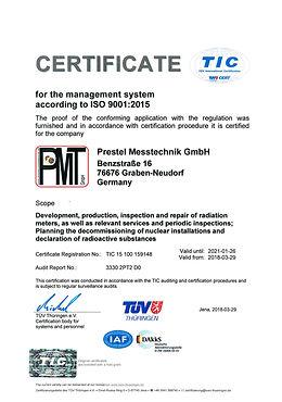Zertifikat_ISO 9001- 2015_ENG.jpeg