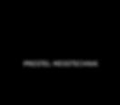Prestel Messtechnik 26 Jahre Logo.png