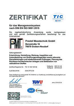 Zertifikat_ISO 9001- 2015.jpeg