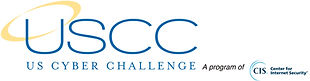 USCC-logo_cis-new_72dpi.jpg