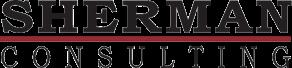 Sherman-Logo.png
