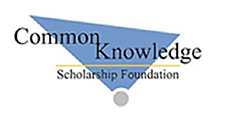 Common-Knowledge-300x159.png