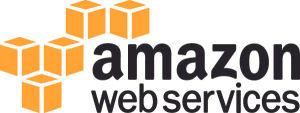 AWS_Logo_Print_600px-300x113.jpg