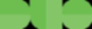 Duo-Logo-Green-1-300x97.png
