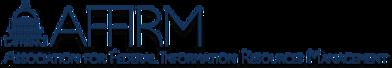 affirm-logo-300x52.png