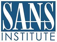 sans-institute-logo-lg-200x147.jpg