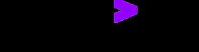 ACC_Logo_Black_PurpleGT-300x79.png