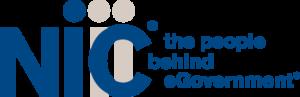 NIC-logo-300x97.png
