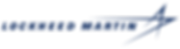 LM-logo-300x82.png