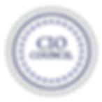 SLIDER-LOGO-CIO-COUNCIL1.png