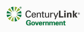 Government_0412_H_3CP_cmyk_gov_0412-300x