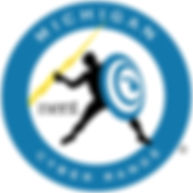 Michigan-cyber-range-logo.jpg