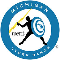 Michigan-cyber-range-logo.jpg